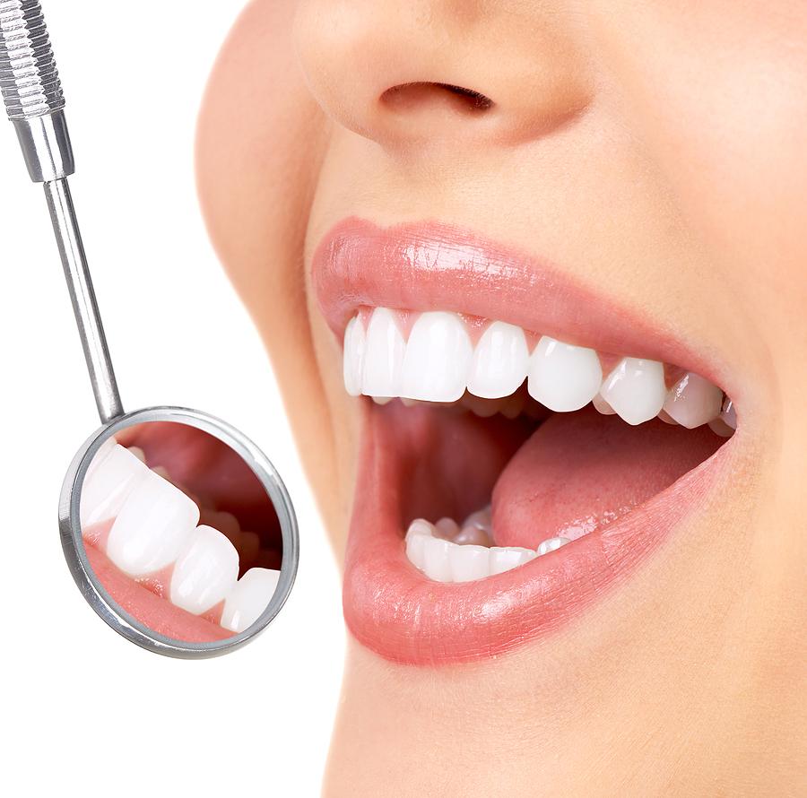dentist open on saturday jpg