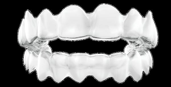 invisalign West Dulwich Dental