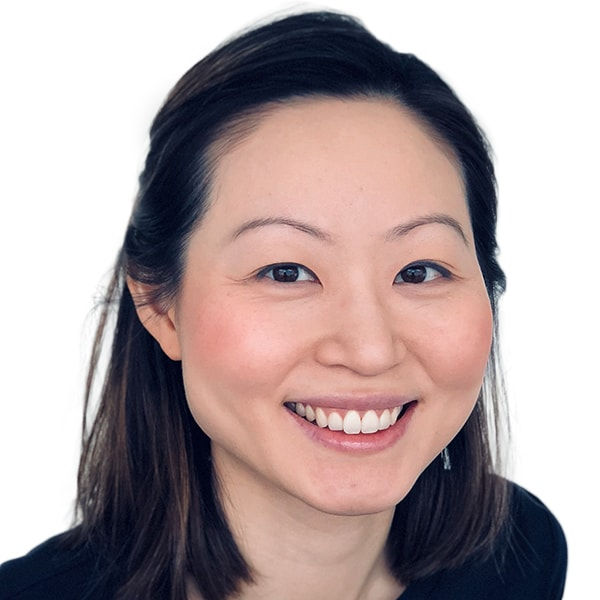 Mrs Christine Lee Chong