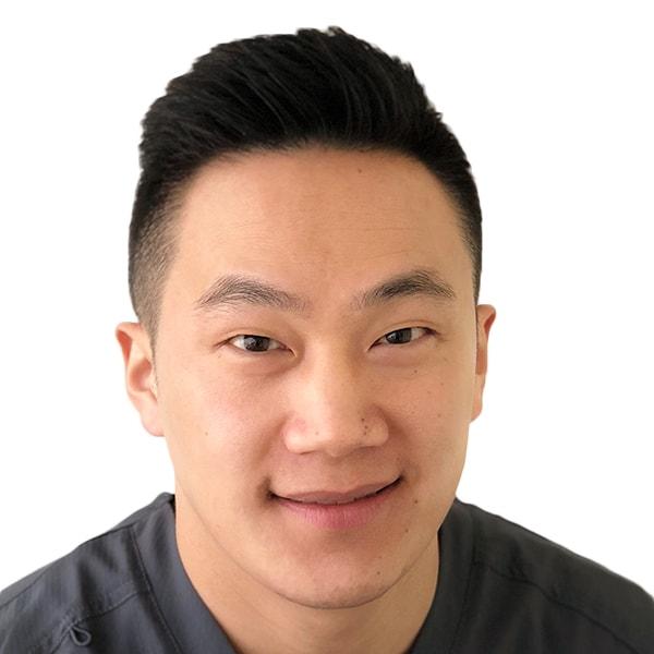 Dr Dennis Lee Chong