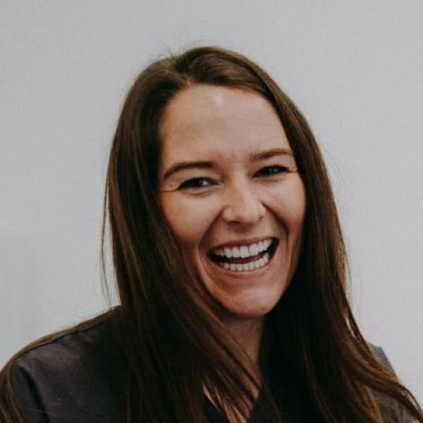 Annastasia Kellett-Wright